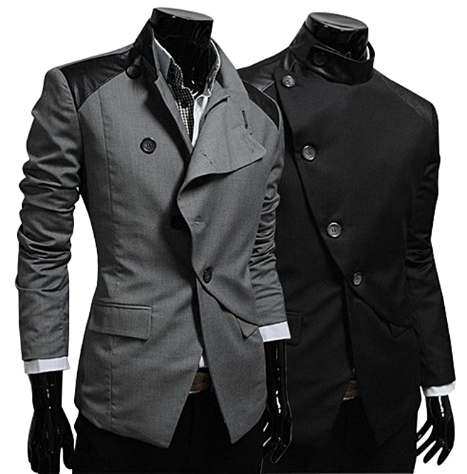 rebelsmarket_goth_vintage_stand_collar_asymmetric_buttons_design_slim_suit_jacket_men_coats_2.jpg