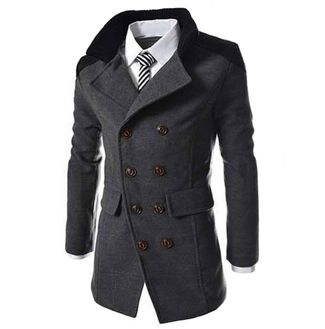 rebelsmarket_goth_british_military_double_breasted_wool_blend_men_pea_coat_jacket_coats_7.jpg
