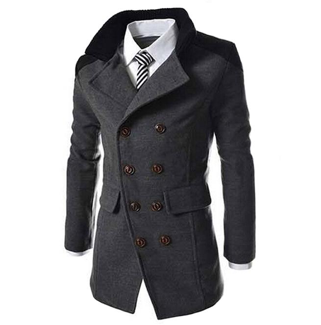 rebelsmarket_goth_british_military_double_breasted_wool_blend_men_pea_coat_jacket_coats_7.jpg