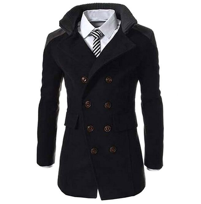 rebelsmarket_goth_british_military_double_breasted_wool_blend_men_pea_coat_jacket_coats_6.jpg