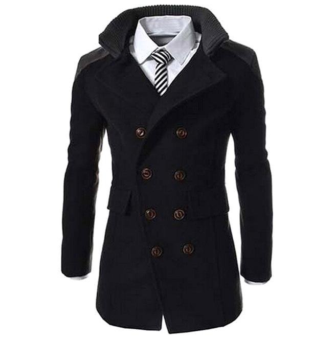 rebelsmarket_goth_british_military_double_breasted_wool_blend_men_pea_coat_jacket_coats_6.jpg