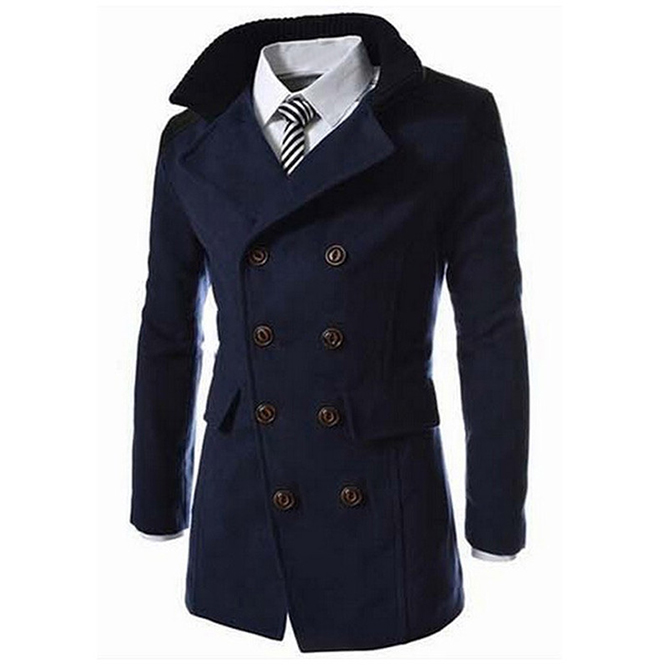 rebelsmarket_goth_british_military_double_breasted_wool_blend_men_pea_coat_jacket_coats_5.jpg
