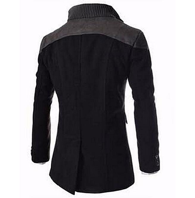 rebelsmarket_goth_british_military_double_breasted_wool_blend_men_pea_coat_jacket_coats_4.jpg