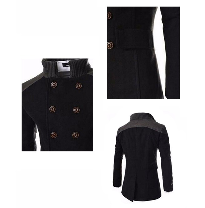 rebelsmarket_goth_british_military_double_breasted_wool_blend_men_pea_coat_jacket_coats_3.jpg
