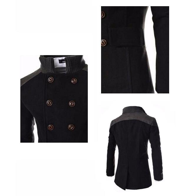 rebelsmarket_goth_british_military_double_breasted_wool_blend_men_pea_coat_jacket_coats_3.jpg