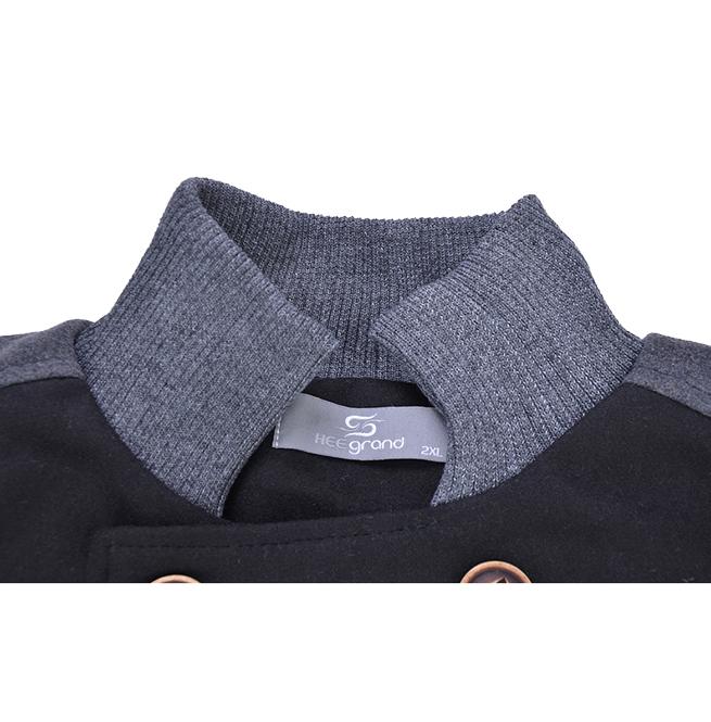 rebelsmarket_goth_british_military_double_breasted_wool_blend_men_pea_coat_jacket_coats_2.jpg