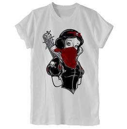 Bad Princess Fairy Tale Tattoo Punk T Shirt Tumblr Tee Unisex S Xl
