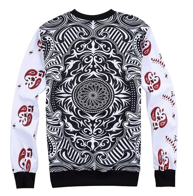 rebelsmarket_3_d_print_playing_card_king_of_hearts_poker_sweatshirt_pullover_hoodies_and_sweatshirts_2.jpg
