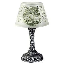 Mini Tree Of Life Led Lamp