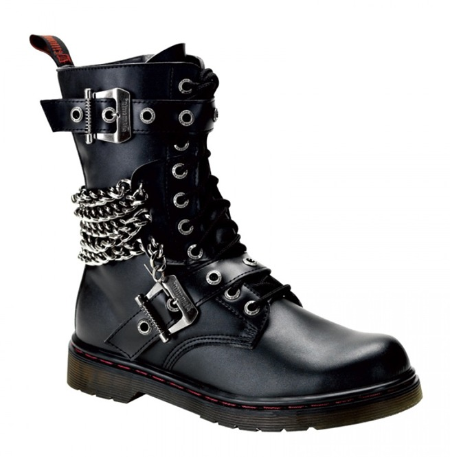 rebelsmarket_mens_grunge_defiant_204_chained_ankle_boot__boots_6.jpg