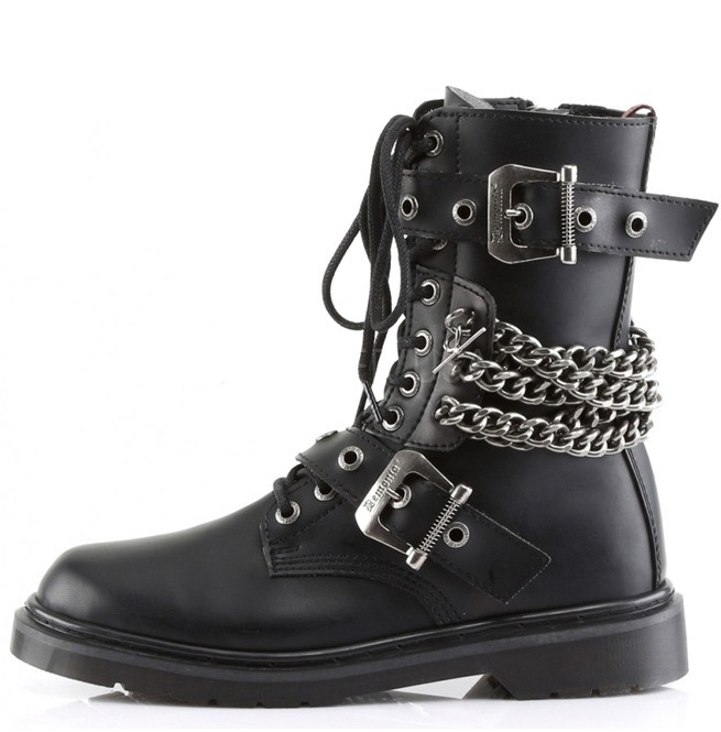 rebelsmarket_mens_grunge_defiant_204_chained_ankle_boot__boots_5.jpg
