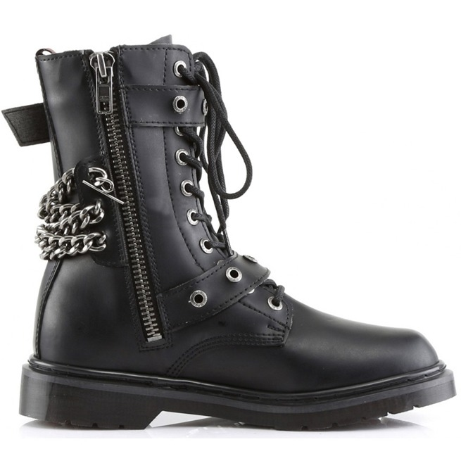 rebelsmarket_mens_grunge_defiant_204_chained_ankle_boot__boots_3.jpg