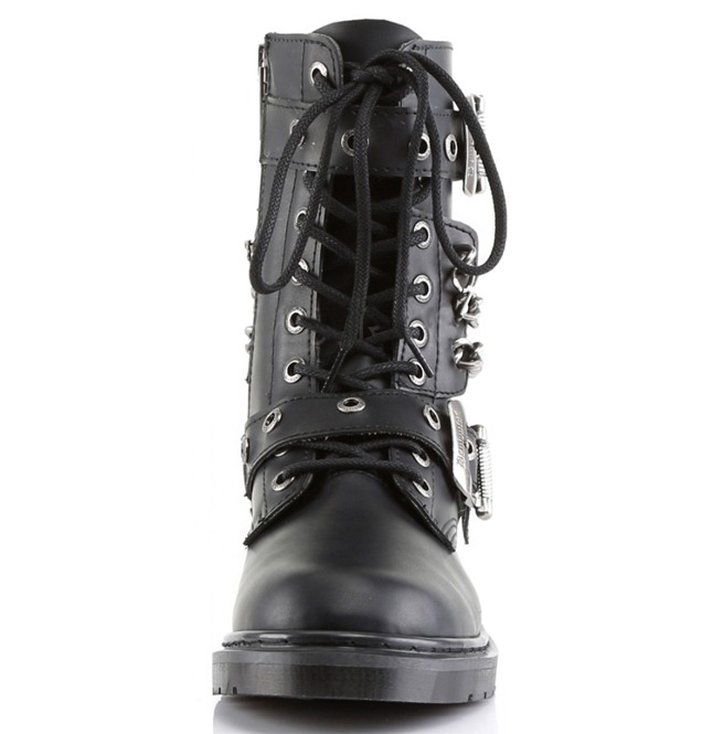 rebelsmarket_mens_grunge_defiant_204_chained_ankle_boot__boots_2.jpg