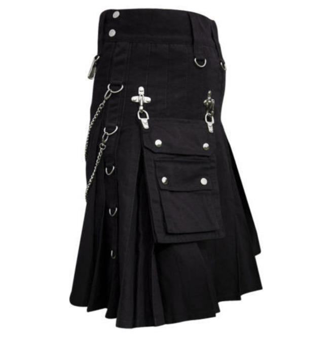 rebelsmarket_men_modern_gothic_fashion_kilt_active_men_punk_detachable_pocket_kilt_kilts_3.jpg