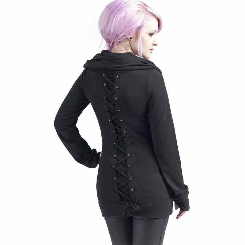 rebelsmarket_lace_up_long_sleeve_womens_hoodie_w_inter_autumn__hoodies_and_sweatshirts_6.jpg