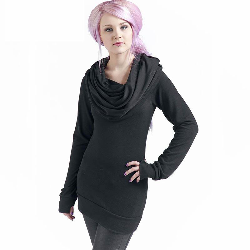 rebelsmarket_lace_up_long_sleeve_womens_hoodie_w_inter_autumn__hoodies_and_sweatshirts_5.jpg