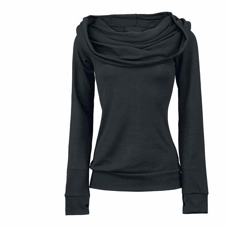 rebelsmarket_lace_up_long_sleeve_womens_hoodie_w_inter_autumn__hoodies_and_sweatshirts_3.jpg