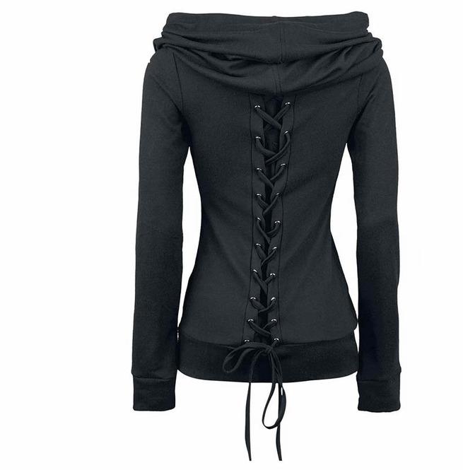 rebelsmarket_lace_up_long_sleeve_womens_hoodie_w_inter_autumn__hoodies_and_sweatshirts_2.jpg