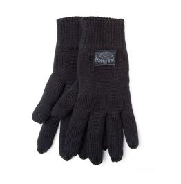 Official Jack Daniels Gloves