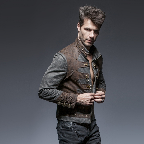 rebelsmarket_mens_grey_and_brown_mad_max_apocalypse_steampunk_jacket_free_shipping_vests_10.jpg