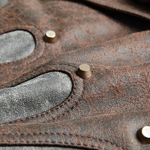 rebelsmarket_mens_grey_and_brown_mad_max_apocalypse_steampunk_jacket_free_shipping_vests_9.jpg