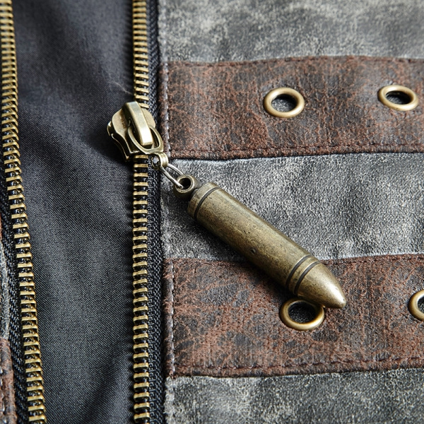 rebelsmarket_mens_grey_and_brown_mad_max_apocalypse_steampunk_jacket_free_shipping_vests_7.jpg