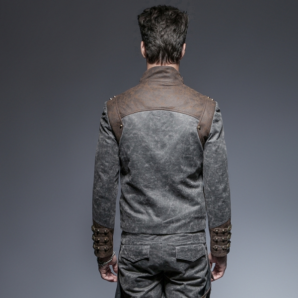 rebelsmarket_mens_grey_and_brown_mad_max_apocalypse_steampunk_jacket_free_shipping_vests_4.jpg
