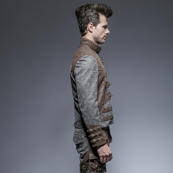rebelsmarket_mens_grey_and_brown_mad_max_apocalypse_steampunk_jacket_free_shipping_vests_3.jpg