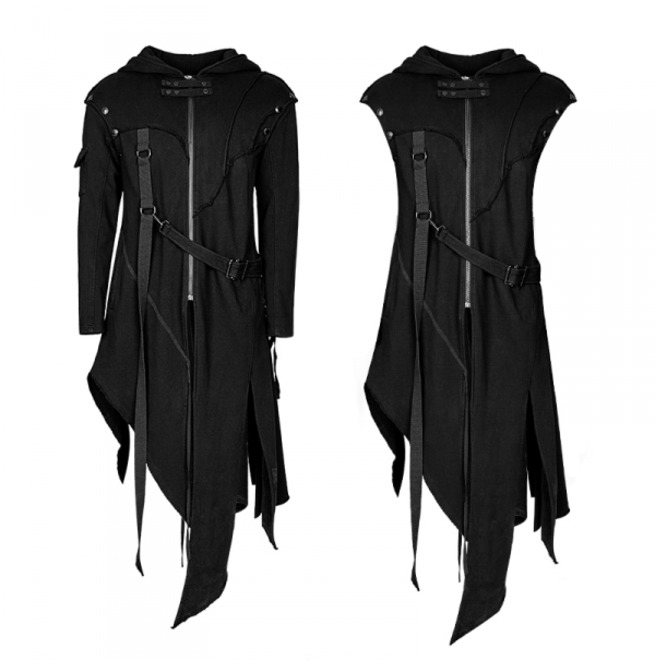 rebelsmarket_mens_black_dark_priest_coat_removable_sleeves_cosplay_jacket_free_shipping_vests_10.jpg