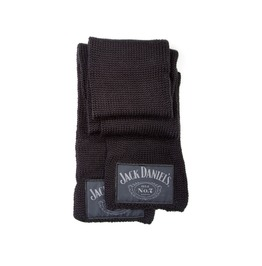 Official Jack Daniels Scarf