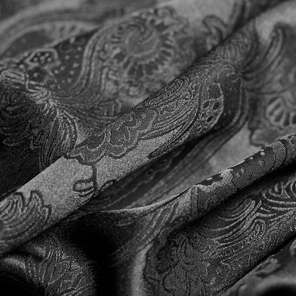 rebelsmarket_womens_black_or_red_fur_trim_gothic_medieval_sorceress_cloak_free_shipping_jackets_6.jpg