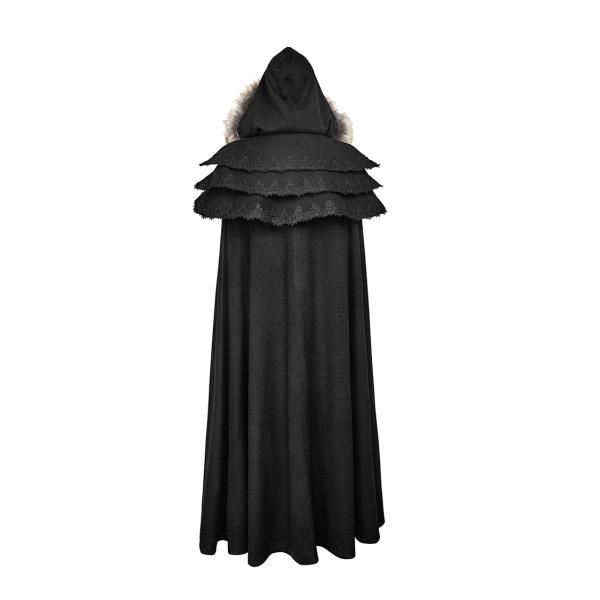 rebelsmarket_womens_black_or_red_fur_trim_gothic_medieval_sorceress_cloak_free_shipping_jackets_9.jpg