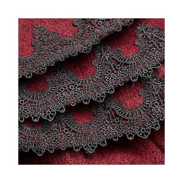 rebelsmarket_womens_black_or_red_fur_trim_gothic_medieval_sorceress_cloak_free_shipping_jackets_8.jpg