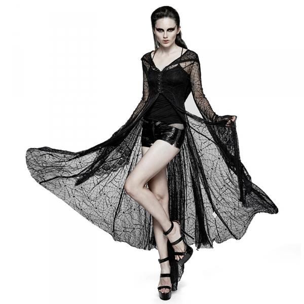 rebelsmarket_womens_black_spider_queen_floor_length_gothic_mesh_jacket_free_shipping_costumes_11.jpg