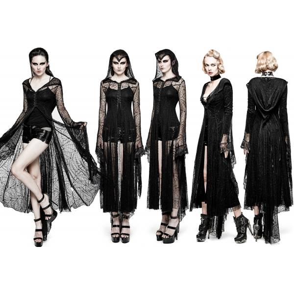 rebelsmarket_womens_black_spider_queen_floor_length_gothic_mesh_jacket_free_shipping_costumes_9.jpg