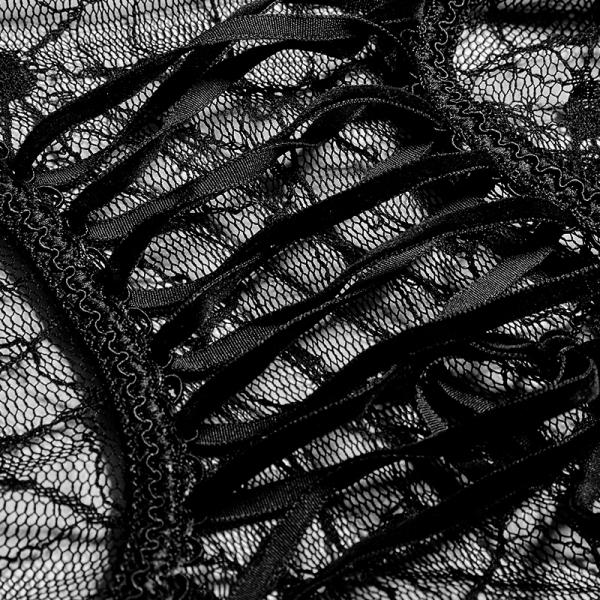 rebelsmarket_womens_black_spider_queen_floor_length_gothic_mesh_jacket_free_shipping_costumes_8.jpg
