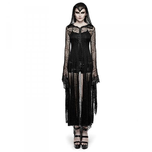 rebelsmarket_womens_black_spider_queen_floor_length_gothic_mesh_jacket_free_shipping_costumes_5.jpg