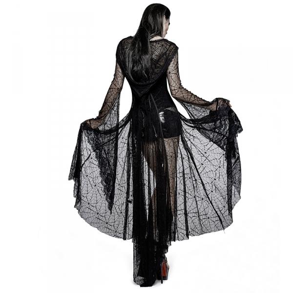 rebelsmarket_womens_black_spider_queen_floor_length_gothic_mesh_jacket_free_shipping_costumes_4.jpg