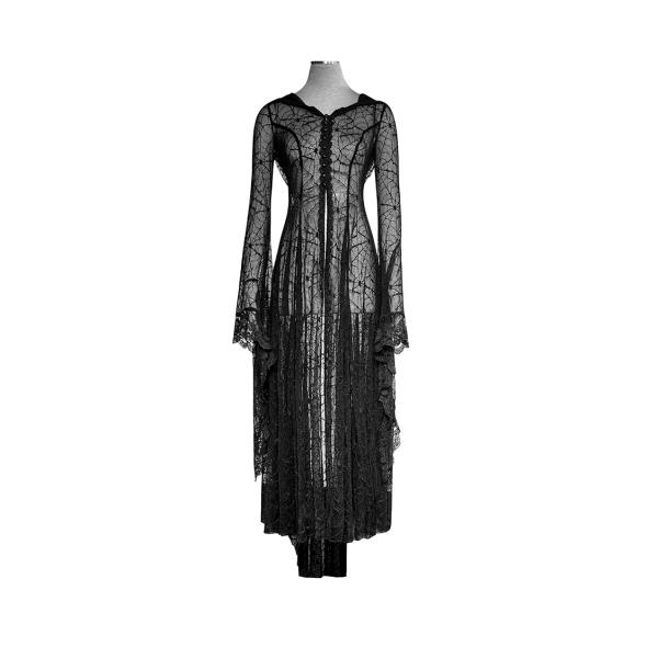 rebelsmarket_womens_black_spider_queen_floor_length_gothic_mesh_jacket_free_shipping_costumes_2.jpg
