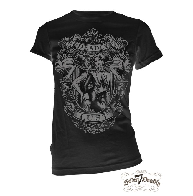 rebelsmarket_womens_se7en_deadly_lust_tee_t_shirts_2.jpg