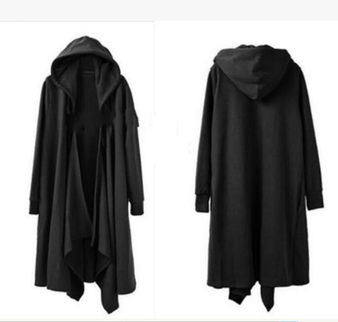 rebelsmarket_mens_gothic_loose_casual_jacket_long_cloak_cape_coat__coats_3.jpg