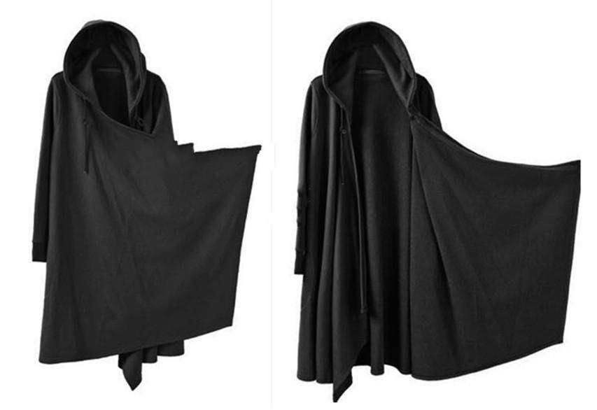 rebelsmarket_mens_gothic_loose_casual_jacket_long_cloak_cape_coat__coats_2.jpg