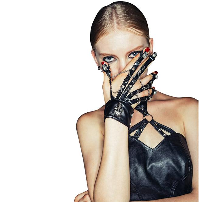 rebelsmarket_leather_punk_skull_chain_gloves_gloves_2.jpg