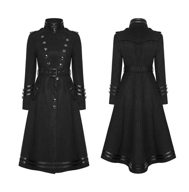 rebelsmarket_gothic_women_steampunk_military_coat_black_punk_ladies_uniform_long_jacket_coats_14.jpg
