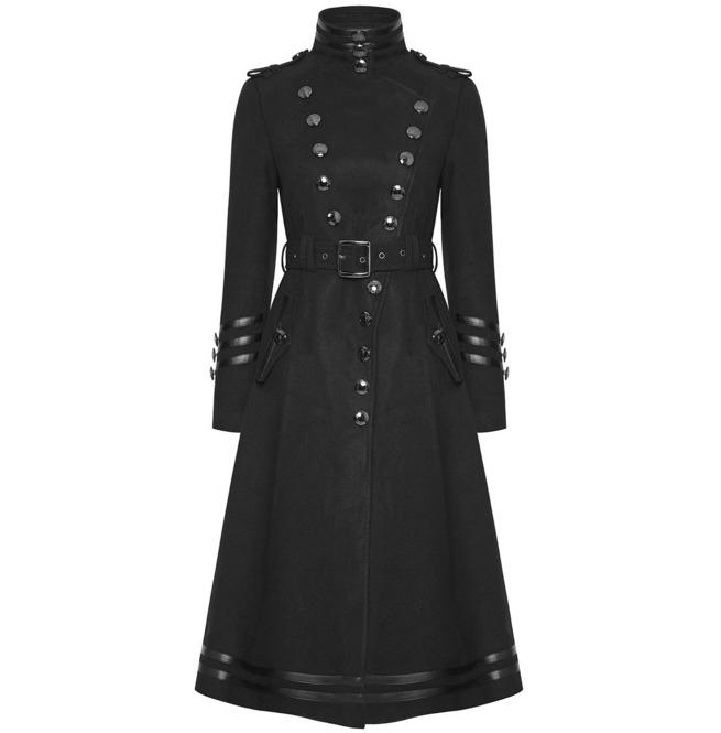 rebelsmarket_gothic_women_steampunk_military_coat_black_punk_ladies_uniform_long_jacket_coats_9.jpg