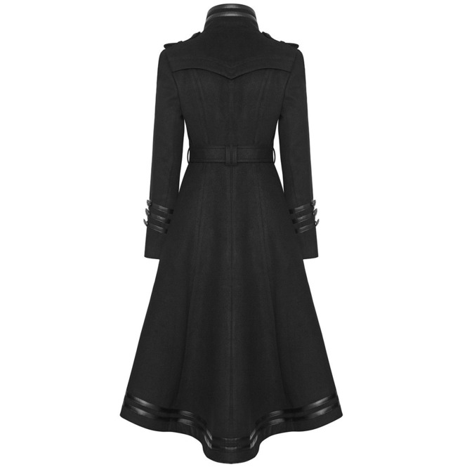 rebelsmarket_gothic_women_steampunk_military_coat_black_punk_ladies_uniform_long_jacket_coats_8.jpg