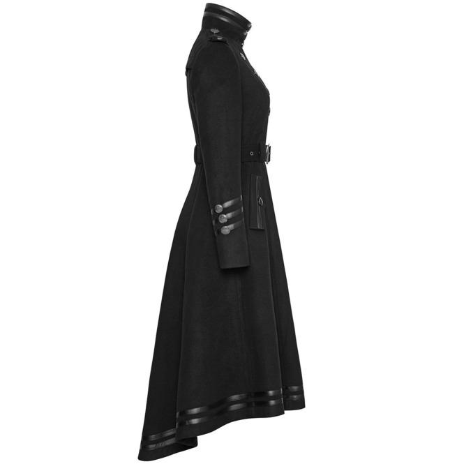 rebelsmarket_gothic_women_steampunk_military_coat_black_punk_ladies_uniform_long_jacket_coats_7.jpg