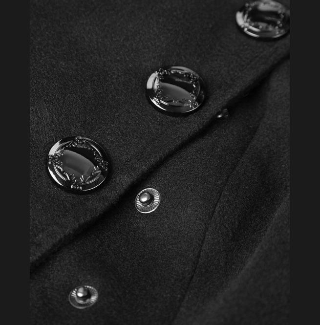 rebelsmarket_gothic_women_steampunk_military_coat_black_punk_ladies_uniform_long_jacket_coats_6.jpg