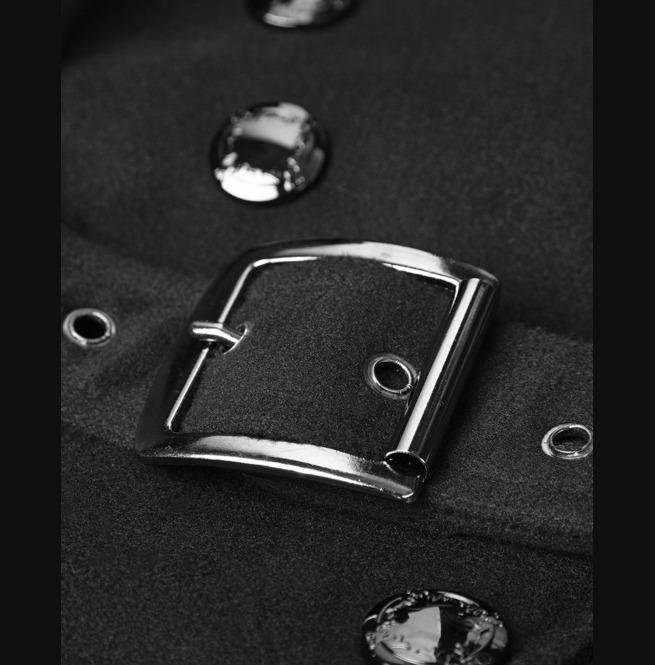 rebelsmarket_gothic_women_steampunk_military_coat_black_punk_ladies_uniform_long_jacket_coats_5.jpg