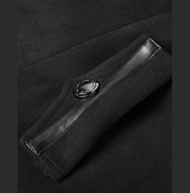 rebelsmarket_gothic_women_steampunk_military_coat_black_punk_ladies_uniform_long_jacket_coats_3.jpg